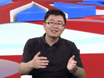 凤凰新媒体视频业务部总监李鸣:奥运让人类如此靠近