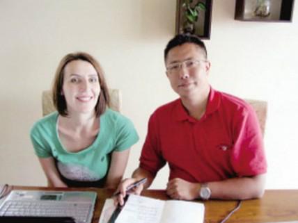 性情:中国家庭离婚成本分析 揭秘商界大佬天价分手费