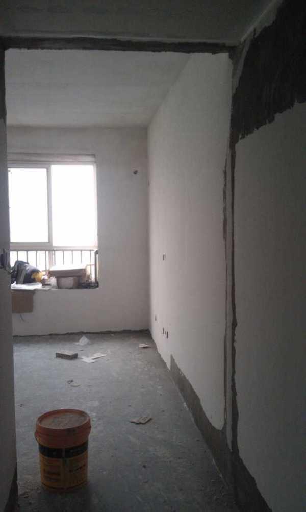 兼顾美观与实用 小户型卧室窗台巧设计(图)