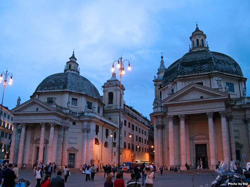 意大利旅游签证时间缩短至5天