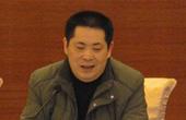 范明文璧山县委书记