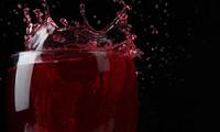 青岛华东葡萄酿酒有限公司