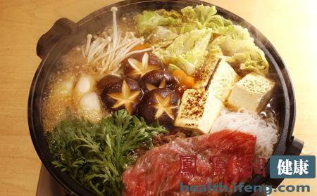 豆腐最养生的7种吃法 做法详解