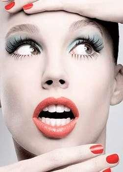 1、部分病症忌食羊肉经常口舌糜烂、眼睛红、口苦、烦躁、咽喉干
