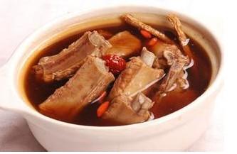 游新加坡你不美食的美食招牌错过东江湖资兴v美食图片