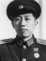 1949年