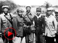 琼崖纵队:国共合作奋战写传奇