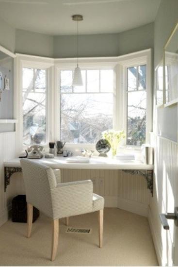 精品小户型装修 阳台扩容 阳台变身小房间 阳台储物