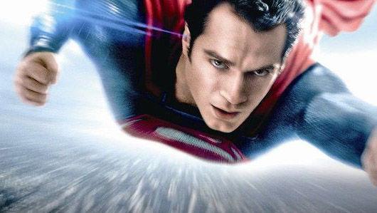 第77期《超人 》