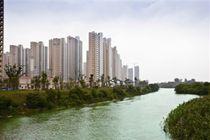 2013百强县 山东占16席数量全国第二