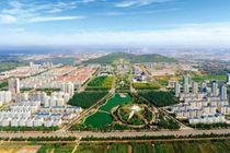 山东21县打造县域经济升级版