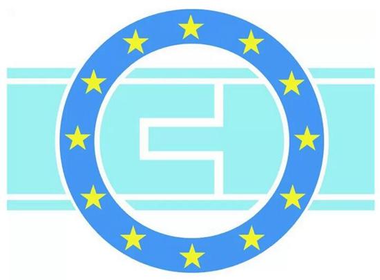 欧洲<a href=http://www.chinaena.com/db target=_blank >地板</a><a href=http://www.chinaena.com/sh target=_blank >协会</a>EPLF
