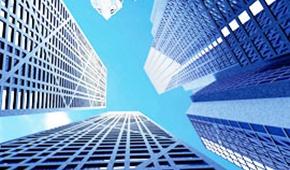建筑设计是否需要政策干预?