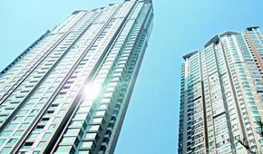 与房产的产业链整合是家居行业未来趋势