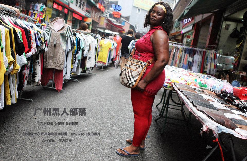 中国人口老龄化_60年代中国人口