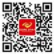 济南西站微博