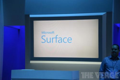 ...surface.   实际上surface pro系列诞生之日起就瞄准了移动办...