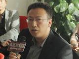 万佳留学总经理 郭炜