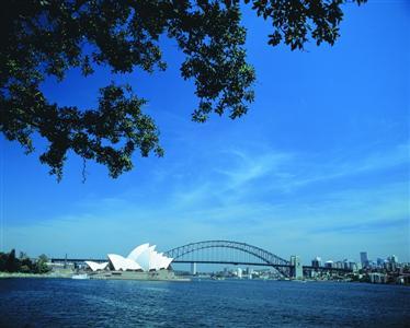 澳大利亚留学新政解析与留学规划