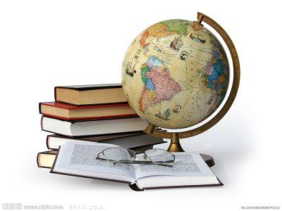高考后留学美国你选对方案了吗?