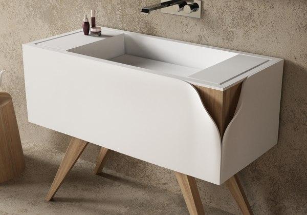 纸质手工桌椅制作大全