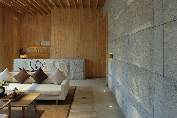 林开新设计公司获2015德国if设计大奖 凤凰家居