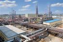 陕西省环保厅约谈长庆延长两大石油集团