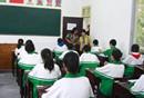 教育部:我国建立义务教育质量监测制度