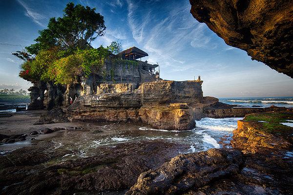 印尼巴厘岛6日4晚跟团游