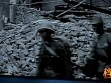 揭秘:南京大屠杀胶片如何公布于众
