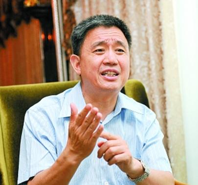王振耀:慈善法有里程碑式意义也有改进空间