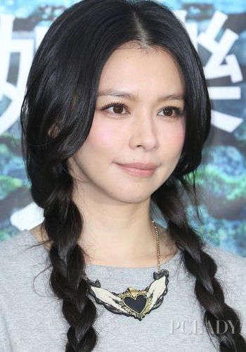 徐若瑄也要嫁 70后女星谁保养更好