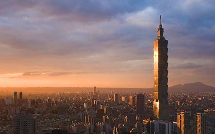 广东旅游景点 自驾游:天津闻名世界的景点号称全国最浪漫的地方凌晨依旧有游客游荡