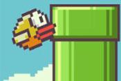 Flappy bird三国版