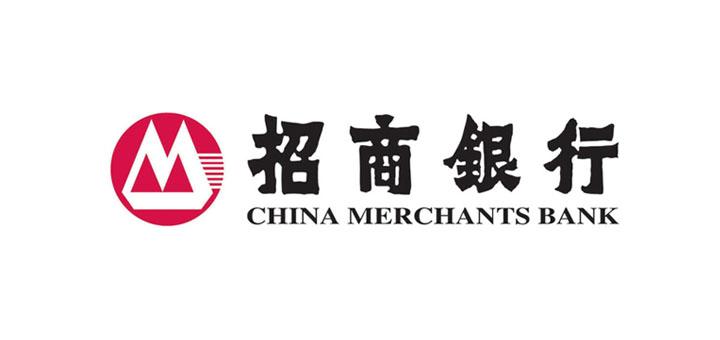 1979年招商局独资开发中国第一个对外开放工业区——蛇口