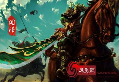 游戏以名著《水浒传》为题材,引人入胜的故事情节,经典的小说人物