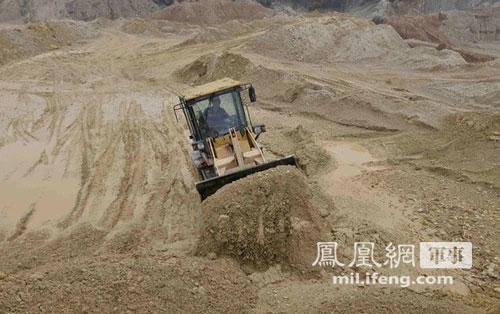 外媒关注稀土之战:中国一手好牌 西方太迟了
