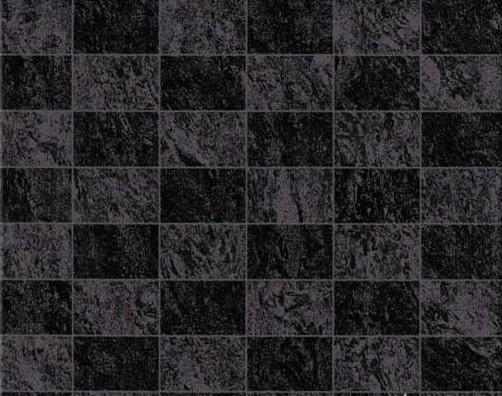 冠珠瓷砖 元素100系列,设计融合了自然石,布艺木纹等天然风格,艺术气质自然流露纤毫毕现,简洁明快,釉面质感好,尺寸规整,平整度好。 产品介绍: 元素100系列 时尚设计:产品设计融合自然石、布艺、木纹等天然风格,艺术气 自然流露,纤毫毕现; 卓越品质:釉面质感好,砖体硬度高、表层抗污性能强、耐腐蚀; 适用范围:广泛适用于家居、宾馆、商场等高档场所装饰装修。