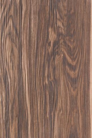 欧式深色木纹贴图