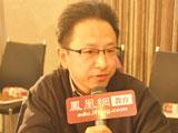 鲍云帆(91外教网副总裁)