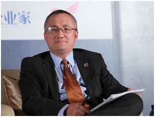 浙大管院副院长:真正的家族企业是勇于担责者