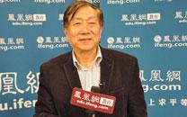 中国民办教育协会理事长章家祥:祝贺凤凰教育新版上线