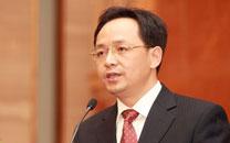 现代教育报副社长廖厚才:祝贺凤凰教育新版上线