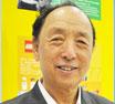 杨志彬:学前教育要回归到教育本质上