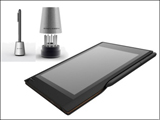 支持双模通话 E人E本推出双核商务平板T6