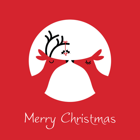 clinique倩碧2013圣诞限量套装 origins悦木之源2013圣诞限量礼盒