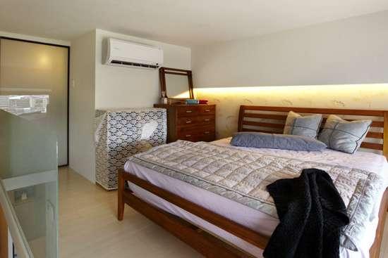 [卡通画图片大全]小户型卧室装修效果图大全2014图片