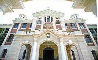 排行榜上排名最高的大陆地区高校是北京大学和清华大学分...