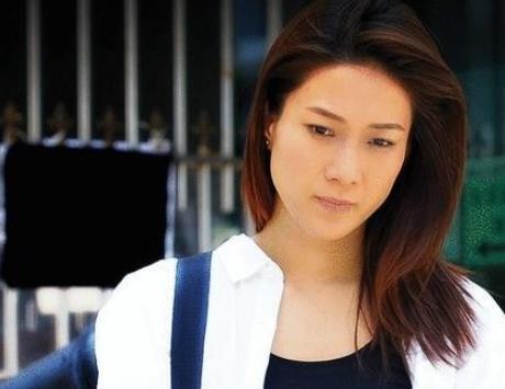 TVB《飞虎2》未删减全集大结局 为什么由20集