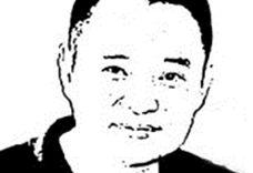 《吉米鸡毛秀》欠中国人一个道歉 - 王顺山人 - 王顺山人